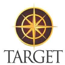 TargetLogo