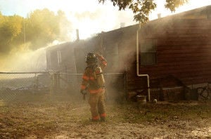 recent fire reminder to keep dryer vents clean news djournal com daily journal