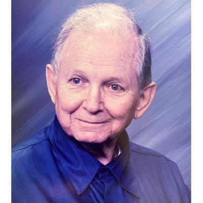Dr.  A. F.   Hodges, O.D.