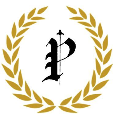 Payton Mortuary, LLC