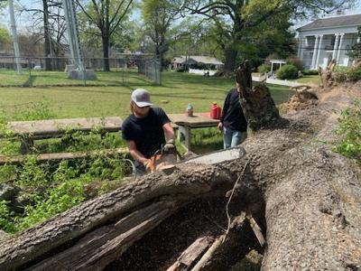 mcj-2021-04-07-news-acker-park-cleanup