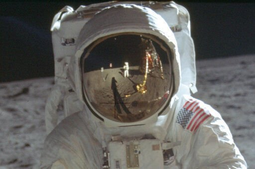 mcj-2019-07-24-news-moonwalk-astronaut