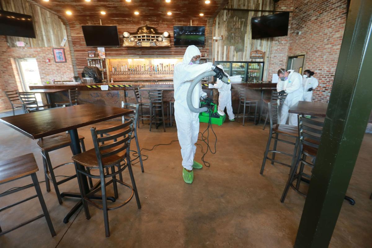 djr-2020-07-26-biz-covid-cleaning-twp4