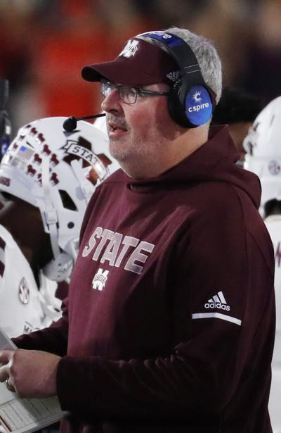 joe moorhead ole miss 18