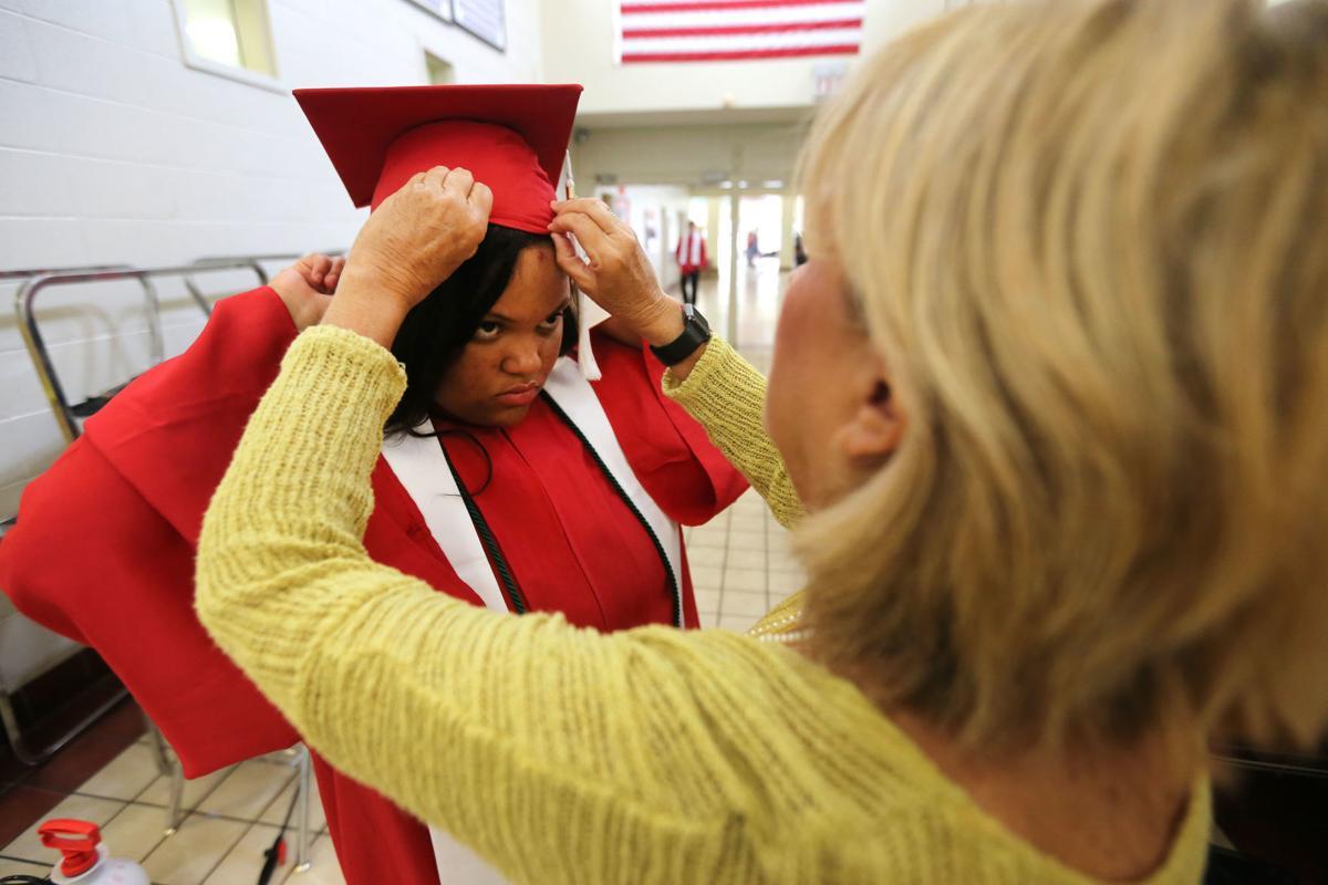 djr-2020-08-28-news-shannon-graduation-arp6