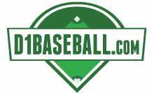 D1Baseball logo