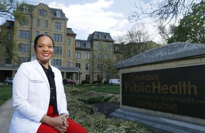 Public Health Boom Bust