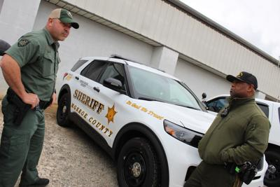 mcj-2021-01-13-news-mcso-year-end-stats