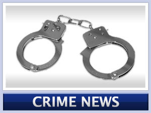 Three arrested for armed robbery