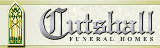 CUTSHALL FUNERAL HOME