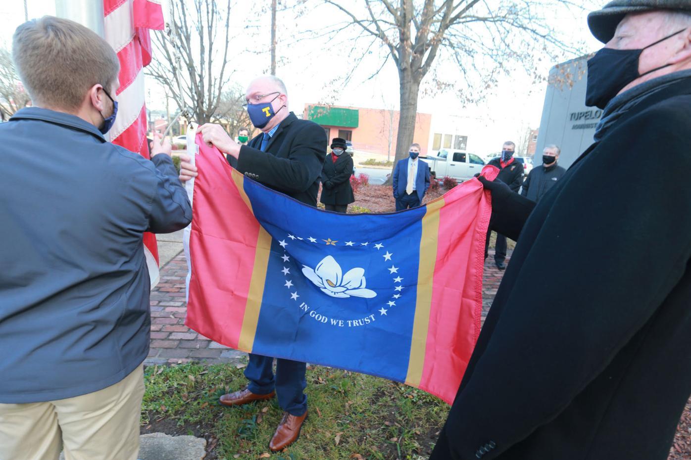 djr-2021-01-14-news-flag-twp1