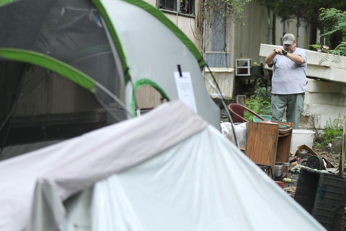 djr-2019-07-23-news-tent-city-arp3