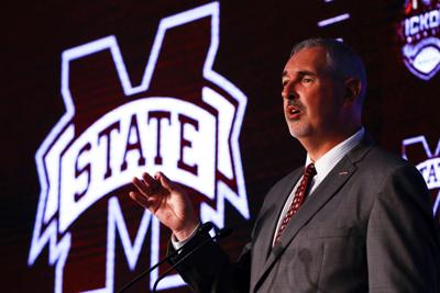 What we learned about MSU at SEC Media Days