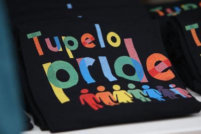 djr-2018-10-07-news-tupelo-pridep8