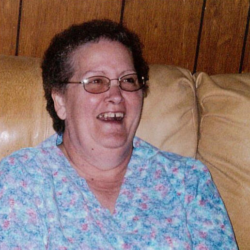 Barbara Yarber  Wallace
