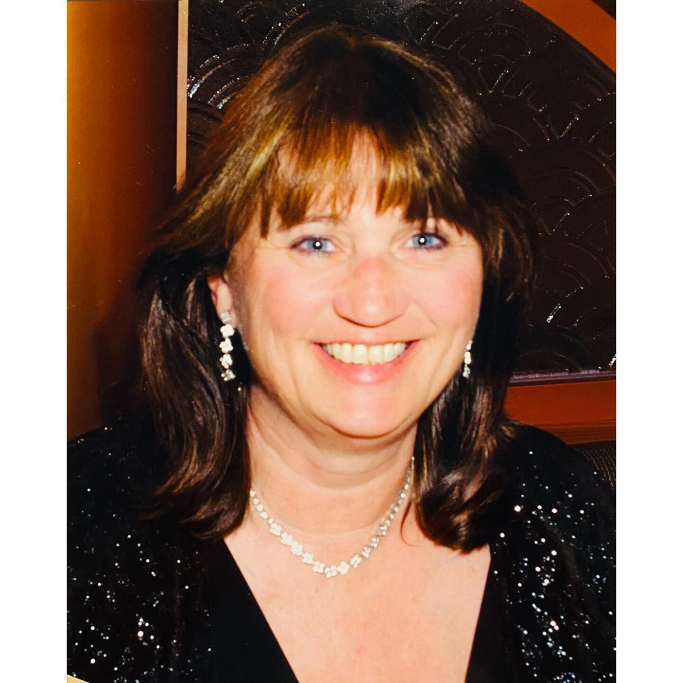 Brenda  Hoffer