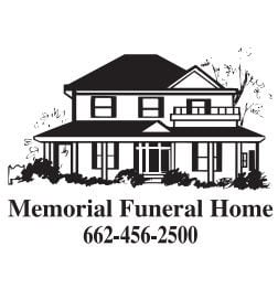 MEMORIAL FUNERAL HOME-HOUSTON