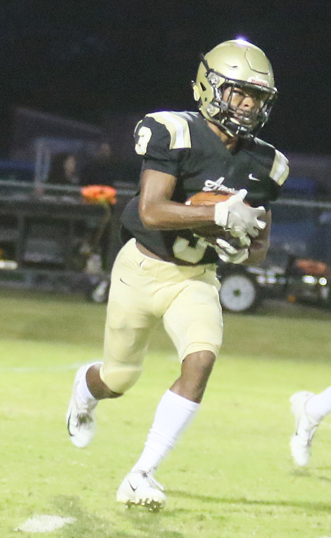 mcj-2020-07-29-sports-amory-receivers-griffin