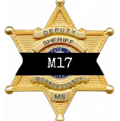 mcj-2020-07-29-news-mcso-accident