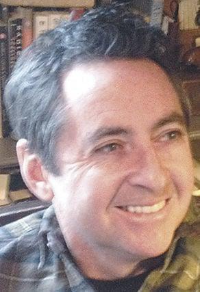 David Pannell