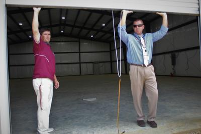 mcj-2021-09-29-news-smithville-practice-facility