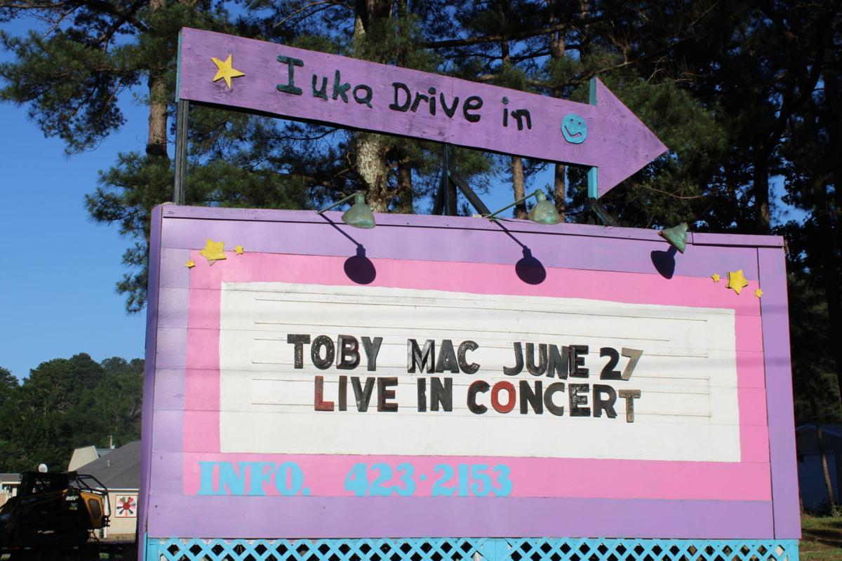 djr-2020-06-14-liv-iuka-concert-p1