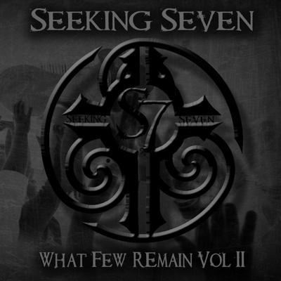 mcj-2020-12-16-news-seeking-seven-cd-release