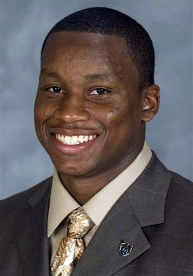 Mississippi State coaches, players mourn loss of teammate Nick Bell