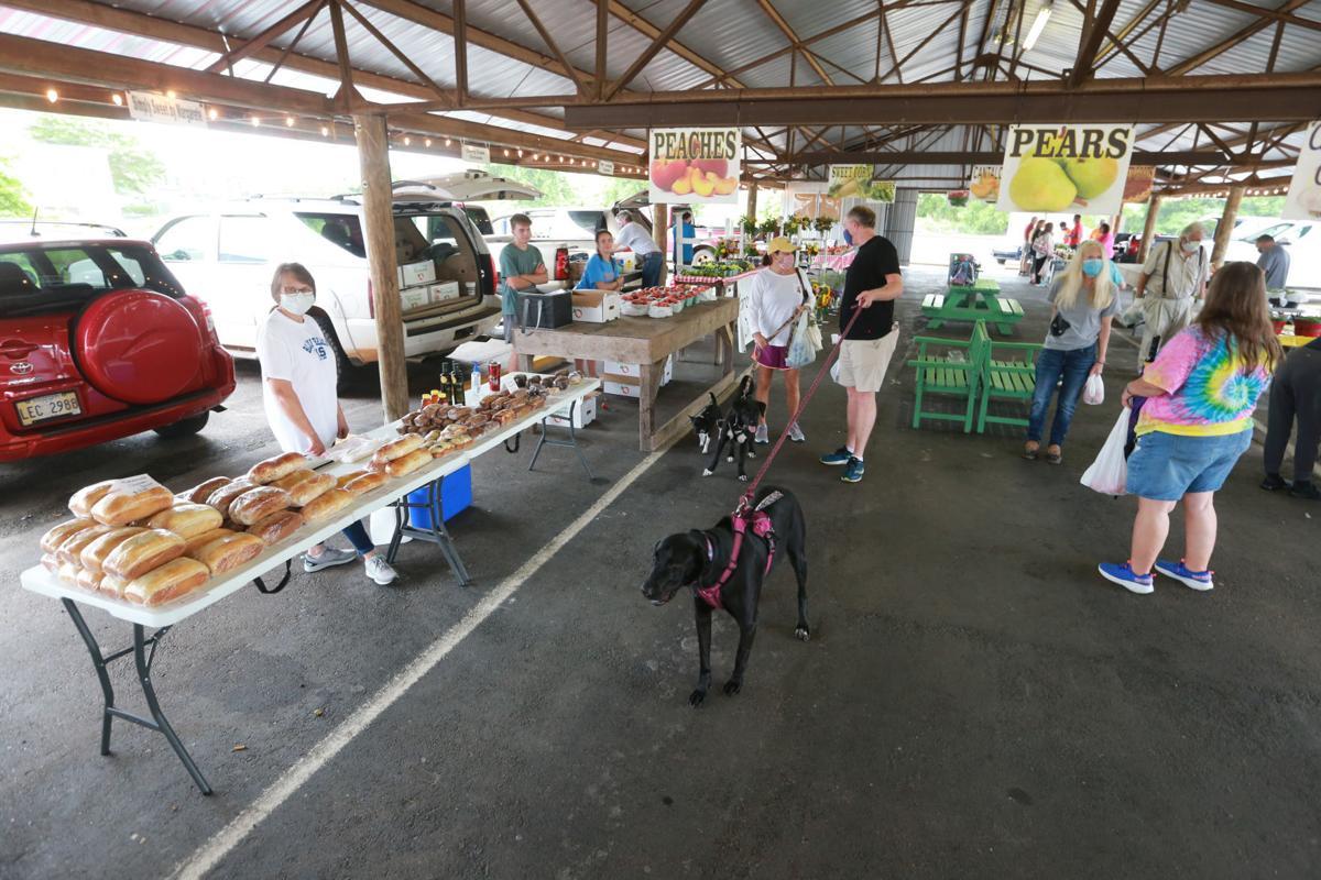 djr-2020-06-28-news-farmers-depot-twp1