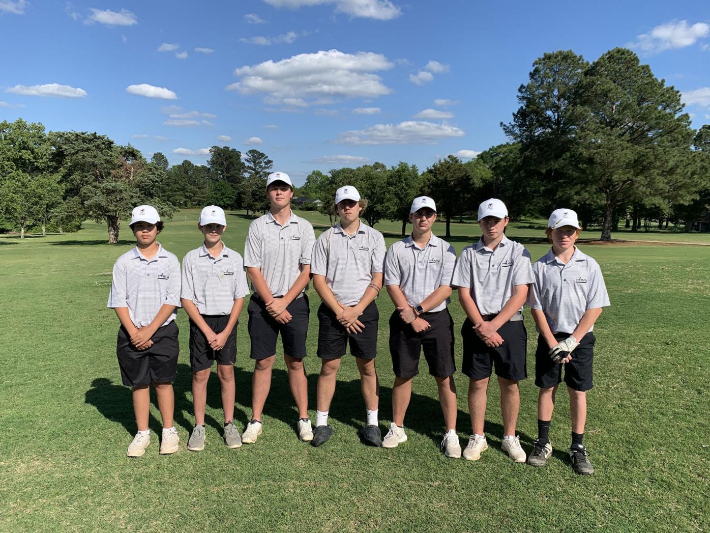 mcj-2021-05-12-sports-golf2