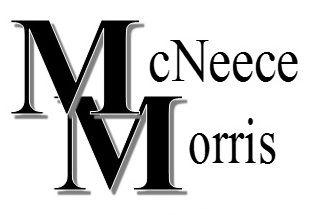 MCNEECE-MORRIS FUNERAL HOME