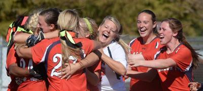 Lady Bearcats snag elusive state championship