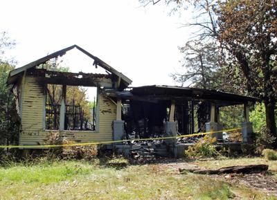 mcj-2019-07-03-news-aberdeen-house-fire-investigation