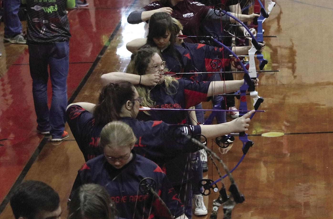 rip-2021-04-28-sports-archerychamp-1