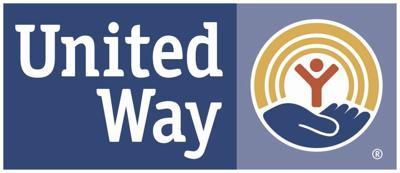 hou-2017-XXXX-UNITED-way-logo-2c.jpg