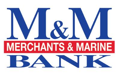 M&M CMYK