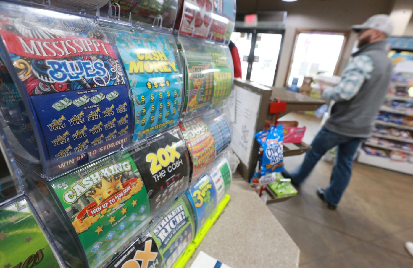 djr-2021-02-10-news-lottery-twp2