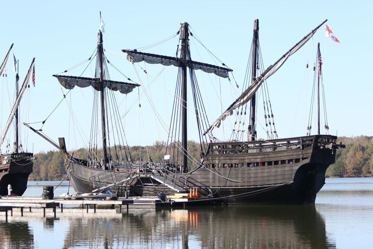 djr-2019-11-10-news-columbus-ships-replicap4