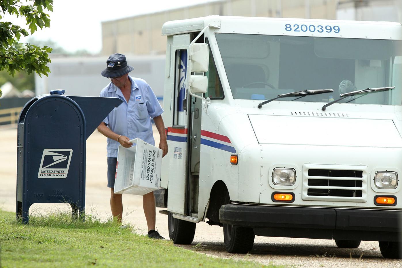 djr-2020-08-30-news-postal-service-arp1