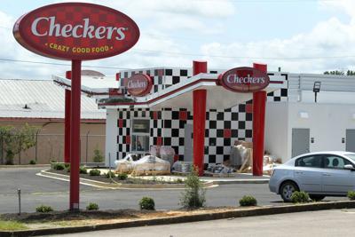 djr-2019-07-31-news-checkers-arp1