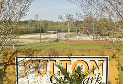 Fulton City Park (copy)