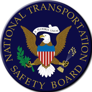 Image result for ntsb