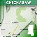 hou-2017-XXXX-chickasaw-county-green-houston-1c.jpg