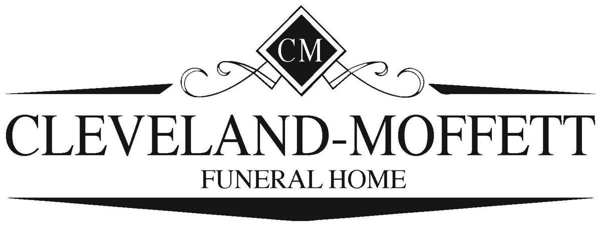 Cleveland Moffett Funeral Home
