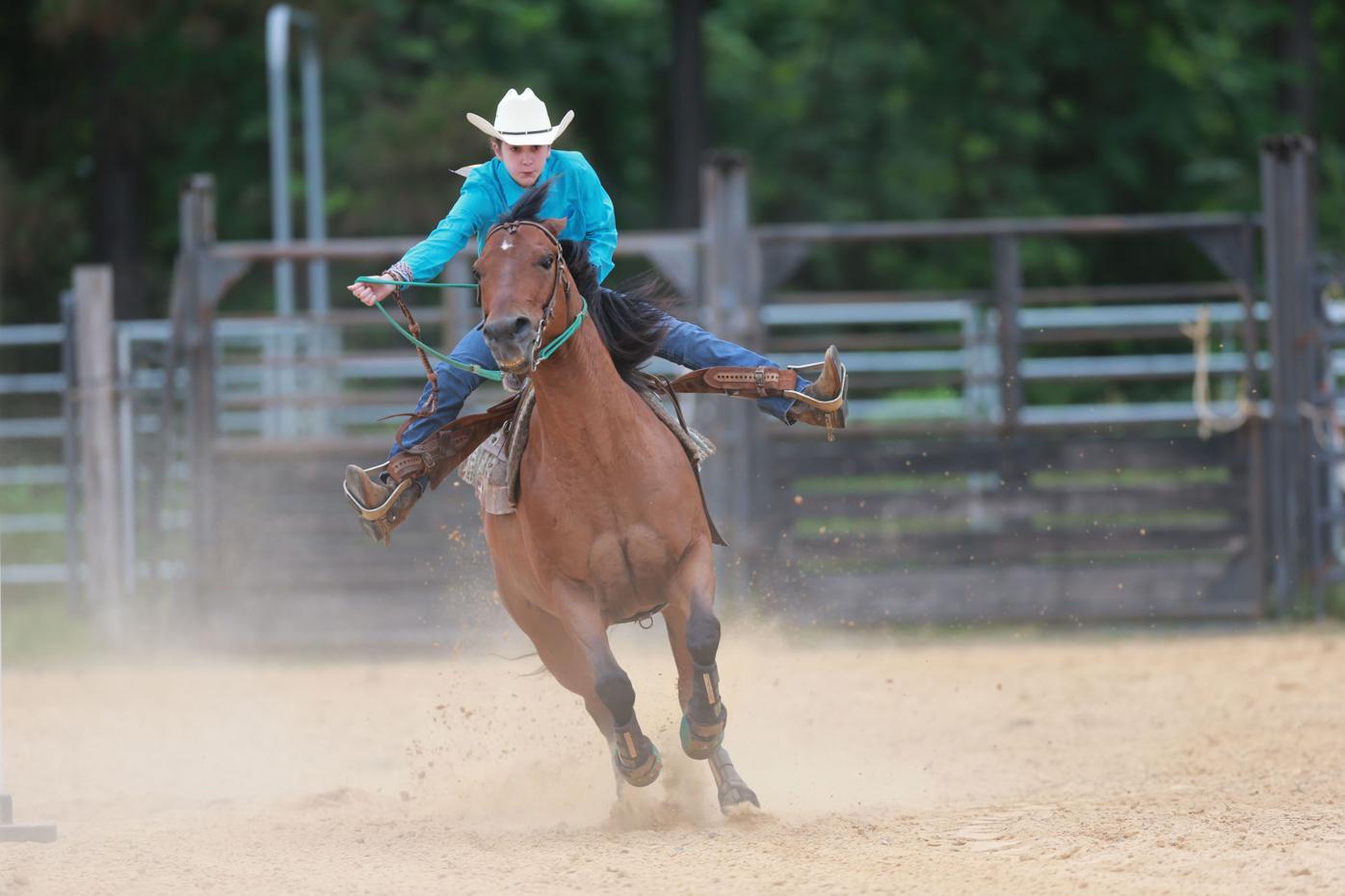 djr-2021-06-04-relig-rodeo-twp2