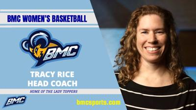 Tracy Rice Graphic