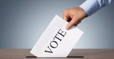 Ask serious questions before heading to the polls