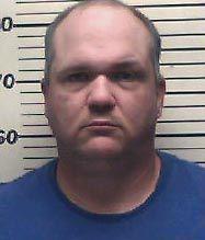 mcj-2019-11-13-news-arrest-graham