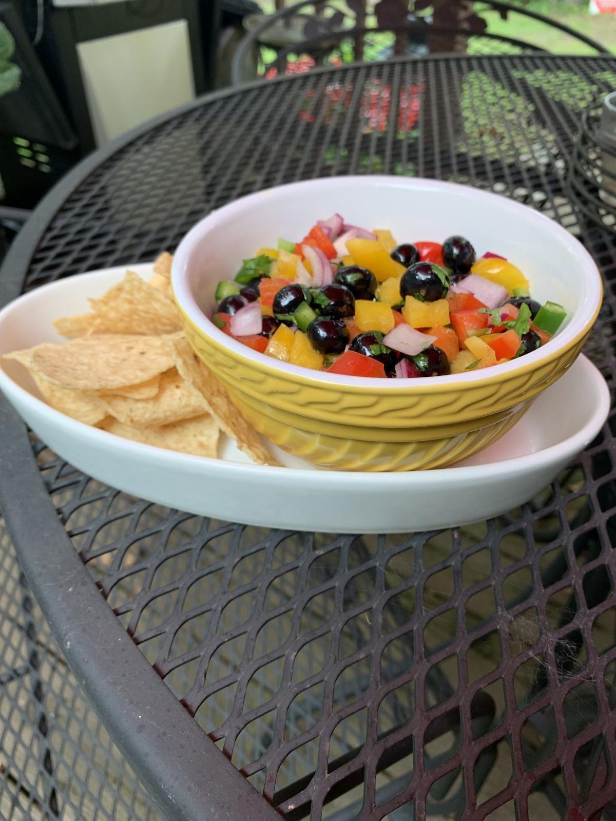 djr-2019-08-28-food-salsap2