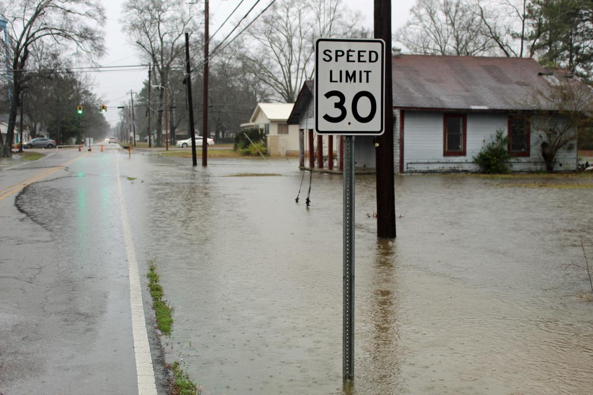 mcj-2020-02-12-news-flooding-update
